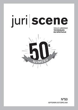 Couv_Le_Juriscène_50.png
