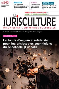 Couv-Le_Jurisculture-243.png