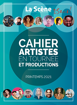 Couv-LS00-cahierartistes.png