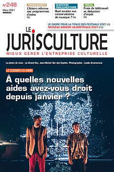 Couv-Le_Jurisculture-248.png