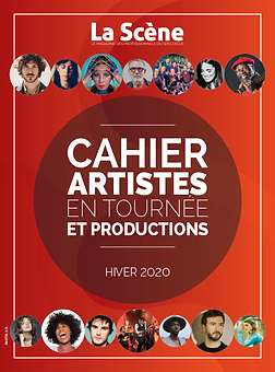 Couv LS99_CahierArtistes.png