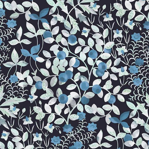 blueberry_dark_600.jpg