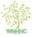 WNHHC Logo.jpg