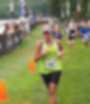Dee Dee's first triathlon finish.jpg