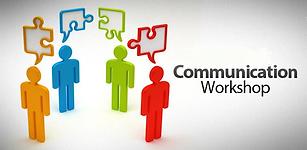Communication Workshop.png