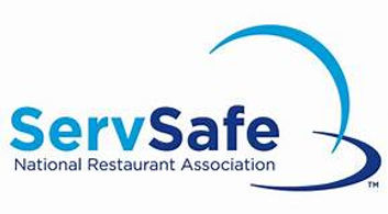 ServSafe Logo.jpg