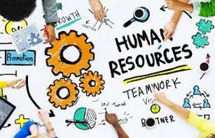Human Resource pic.jpg