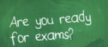 exam.png
