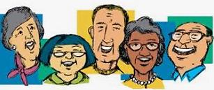 Senior Citizens.jpg.png