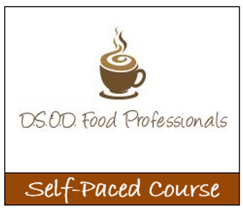 DSOD Self-Paced Course.png
