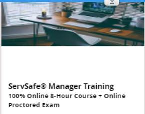 online course pmt.PNG