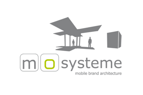 mo-systeme logo.png