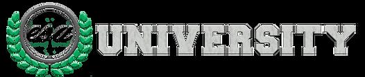 ESA University Horizontal Logo v2 (Color