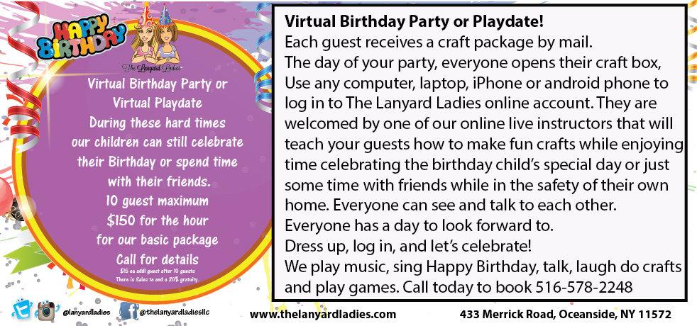 virtual-party.jpg