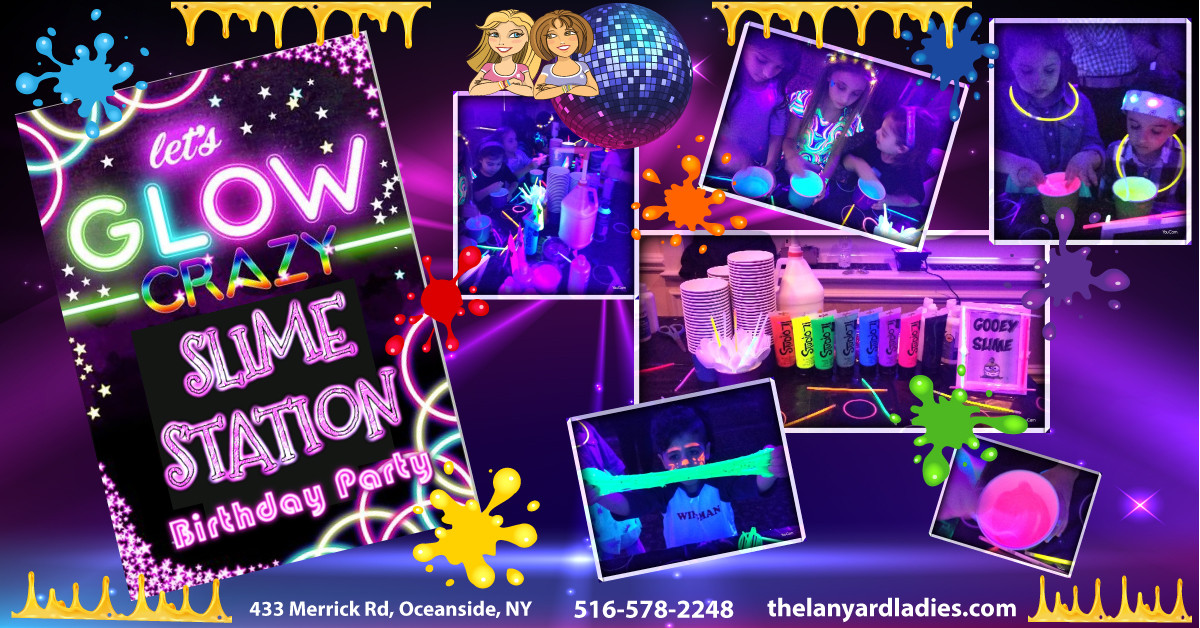 Glow-party-fb1.jpg