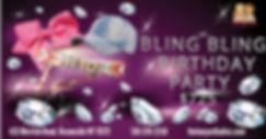 blingpartypackage2019.jpg