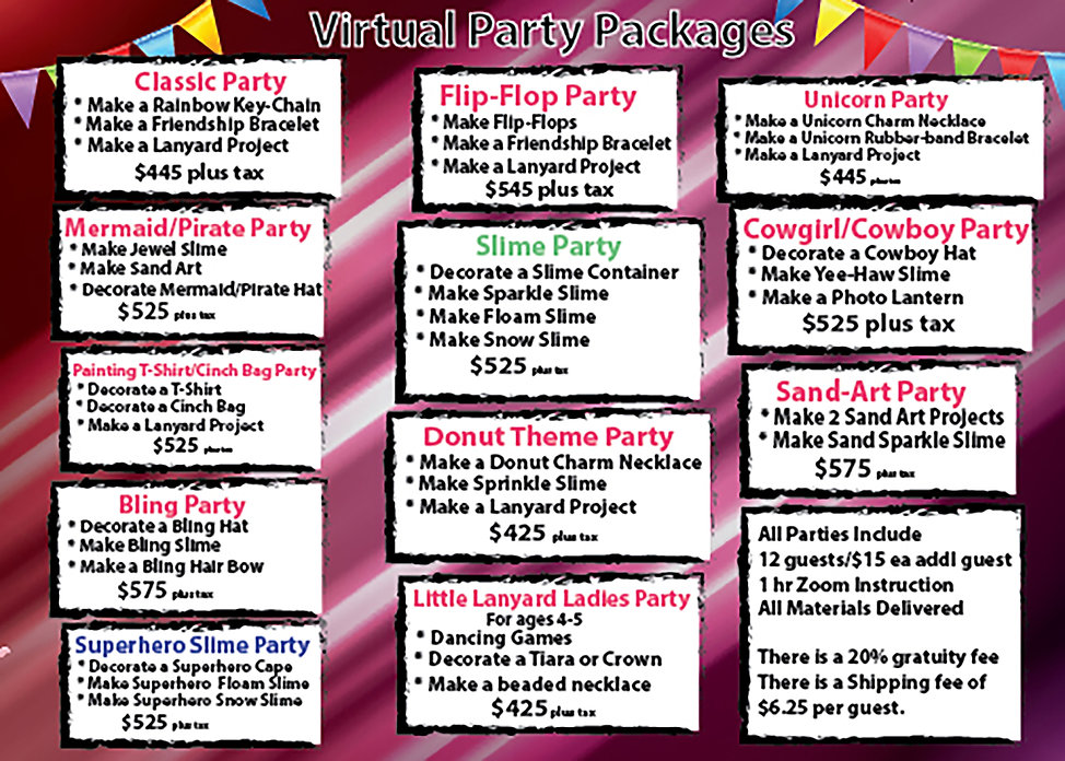 virtual-party-packages2.jpg