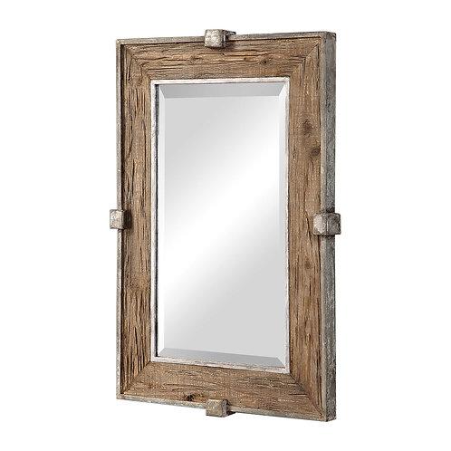 Siringo Vanity Mirror