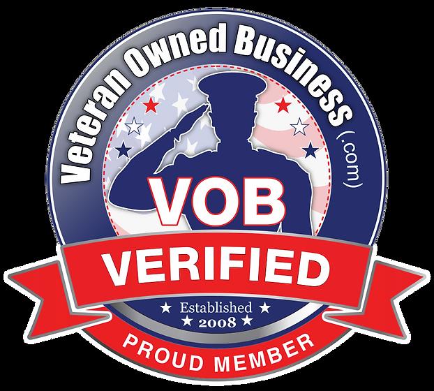 Veteran_Owned_Business_Verified_Proud_Me