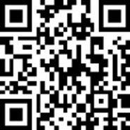 Acorn%20Finance%20QR%20Code_edited.jpg