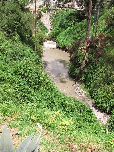 Foto cuenca alta Guayllabamba.jpg