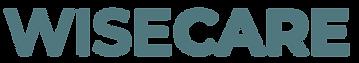 WiseCare_Logo-dark.png