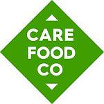 Care_Food_Co_Logo-558219_1024x.jpg