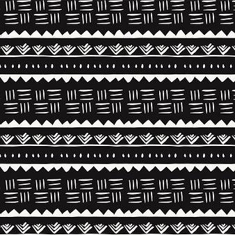 mudcloth-pattern-11.jpg