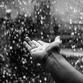 hand rain.jpeg