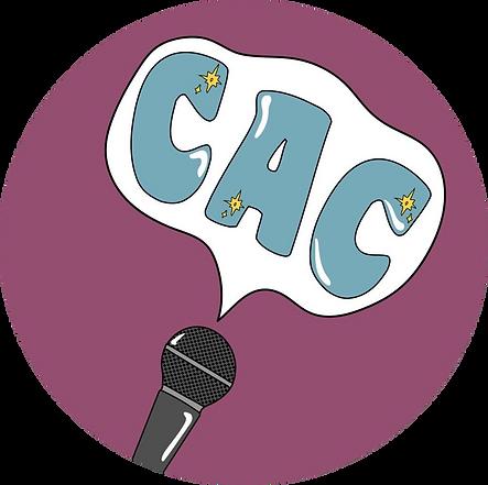 BB20 CAC Logo.png