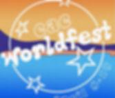 WF_worldfest.jpg