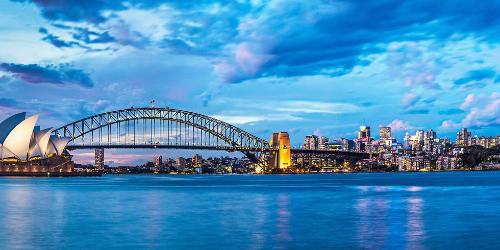 Australian Property Tax Considerations