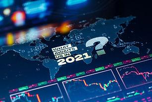2021 The Economic Outlook Ahead.JPG