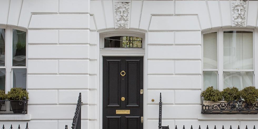 UK Stamp Duty Land Tax Holiday Webinar