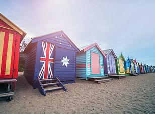 Australia2small.jpg
