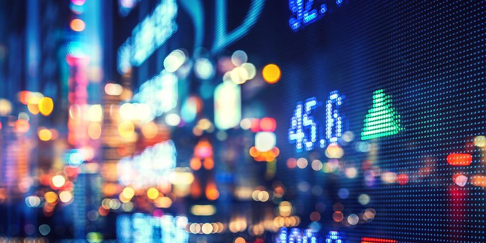 Investment Workshop - Market Insights & Key Investing Principles