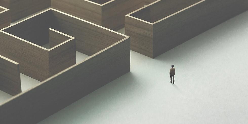 UK Pensions Week: Navigating You Through The Pensions Maze