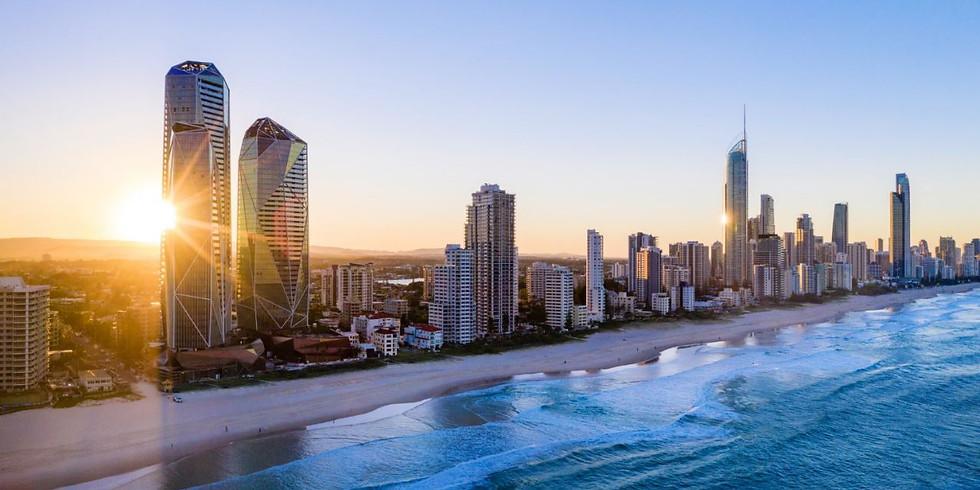Australian Expat Key Considerations in Asia