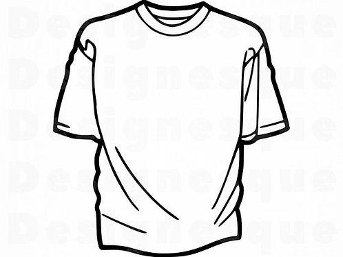 noy Shirt