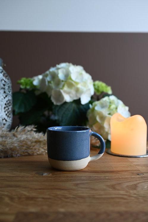 Espresso Cup marine