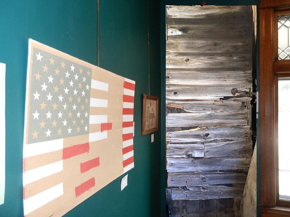 Flag Barn Door Suffragetes.jpg