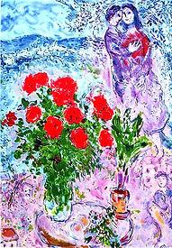 chagal lovers roses.crop.jpg