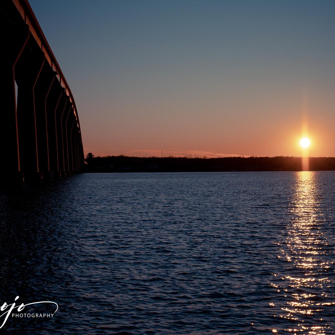 Sunset Solomons-4.jpg