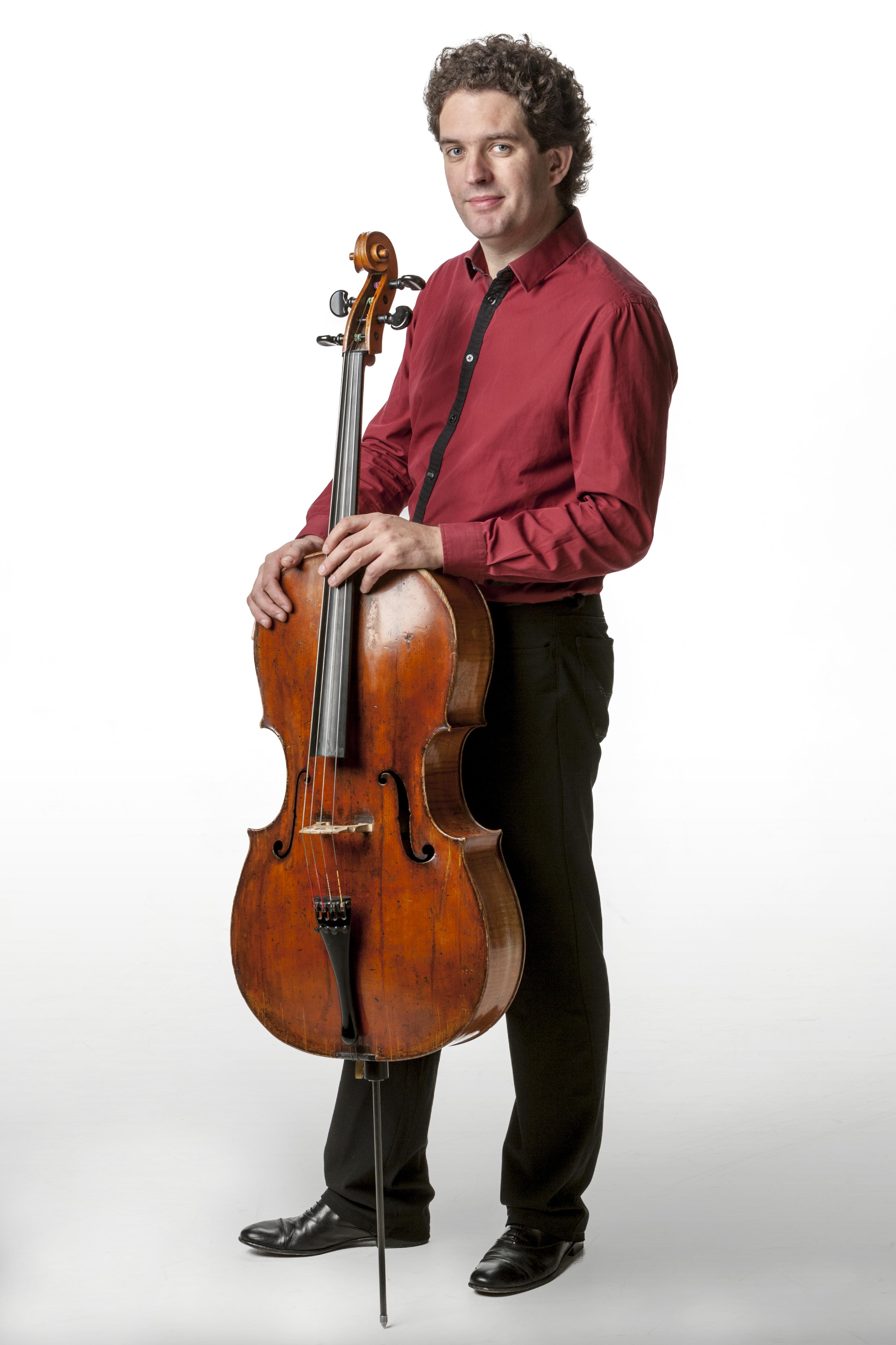 Johannes Burghoff