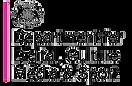 output-onlinepngtools (12).png