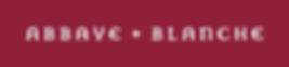 Logo Abbaye Blanche.png