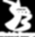 Logo Mortain-Bocage BLANC.png