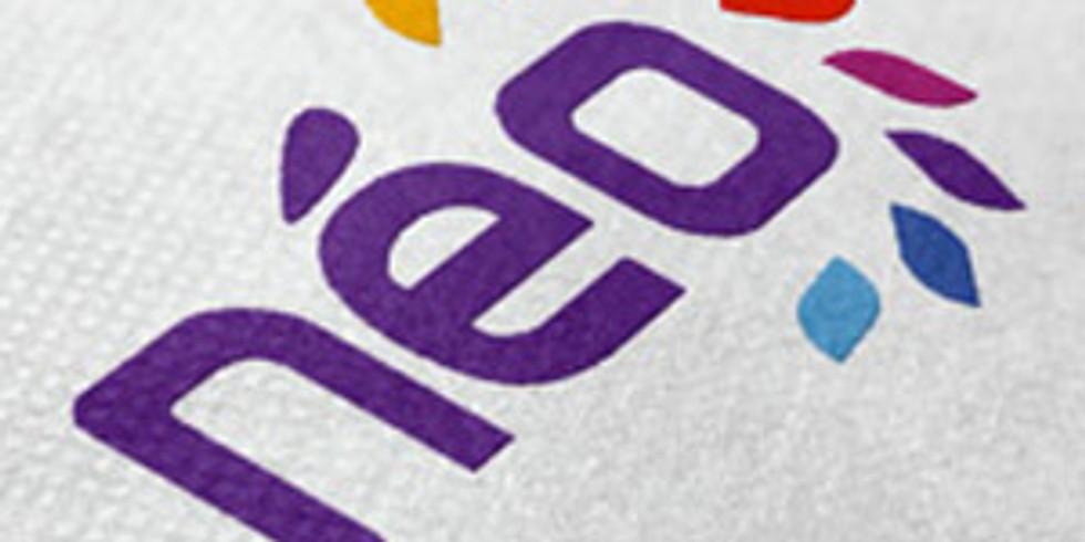Neo Radio www.neoradio.be / Neo Clubbing 107,8FM