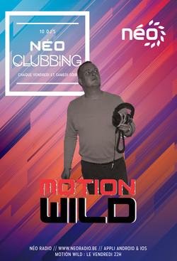 neo-clubbing-2019-djs-motionwild.jpg