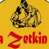 clara_zetkin.jpg